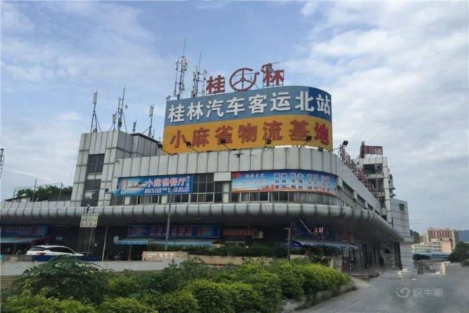 瑞锦国际商贸城配套图