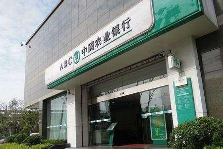 龙山中央商务区配套图