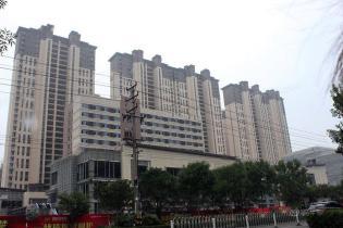 鲁商金悦城