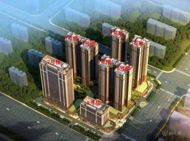 泰富汇通中心