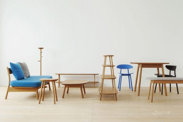 想定制家具?全屋定制家具品牌哪家好?