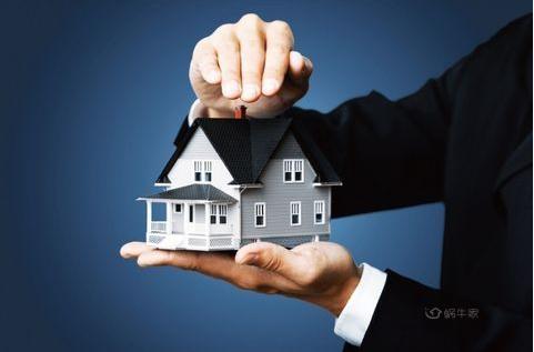 """三部门为楼市""""降温"""",房地产融资环境难言宽松"""