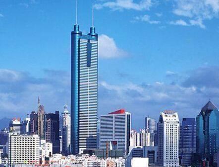 苏州传出停贷消息引发关注 专家称楼市过热城市调控加码符合预期