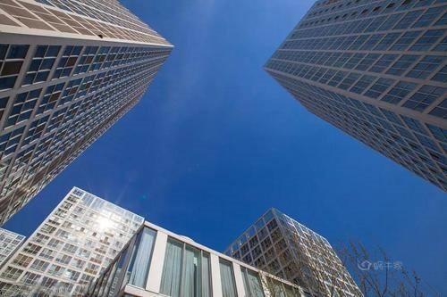 天津房产:买房选择期房好不好?购买期房流程是什么?