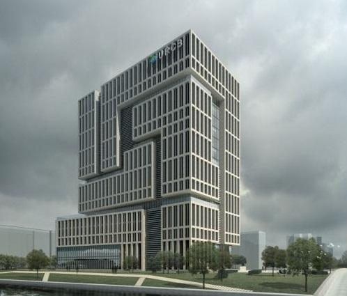 天津房产:楼间距对居住有什么影响?