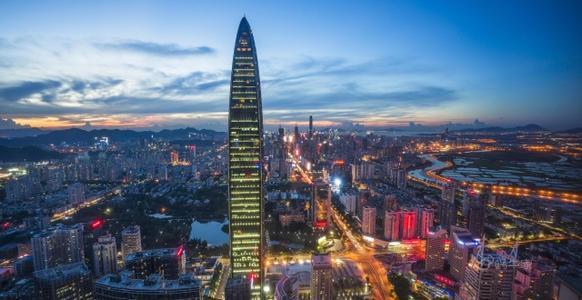 """深圳""""稳租金""""出台新政策 符合条件的2023年底前实现零税率"""