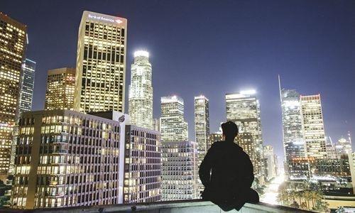 北京新版租房合同正式发布,租期内不得单方面涨租金