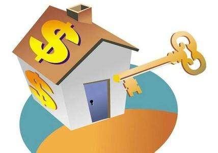 无锡首套房贷款全线执行基准利率上浮20%-25%
