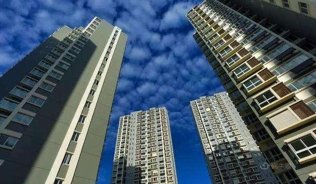 济南4年整治改造869个老旧小区