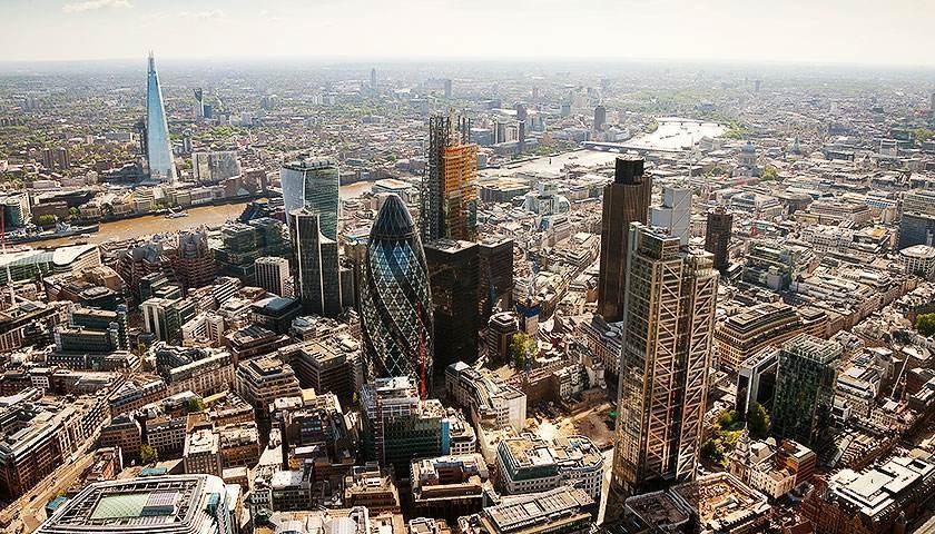 国内外刺激经济增长的举措,会给楼市带来怎样的影响?