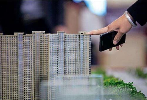 一二线城市二手房降价 三四线城市发展还有机会吗?