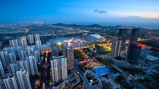 每日早报:70城房价统计:50城上涨唐山涨幅连续两月第一